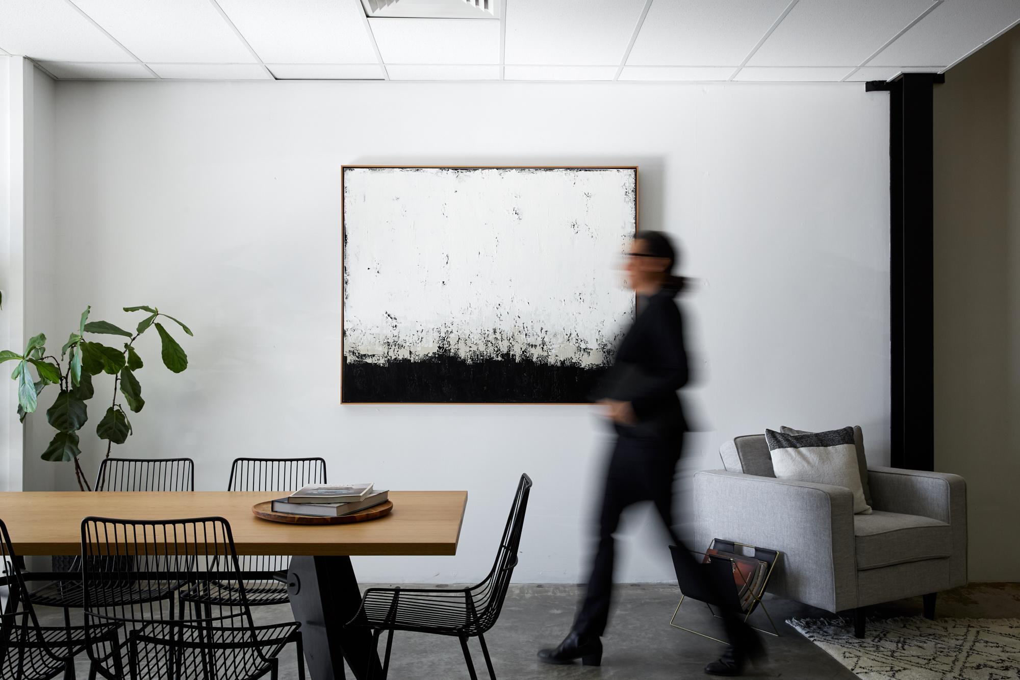 Lane Campos Office 0007