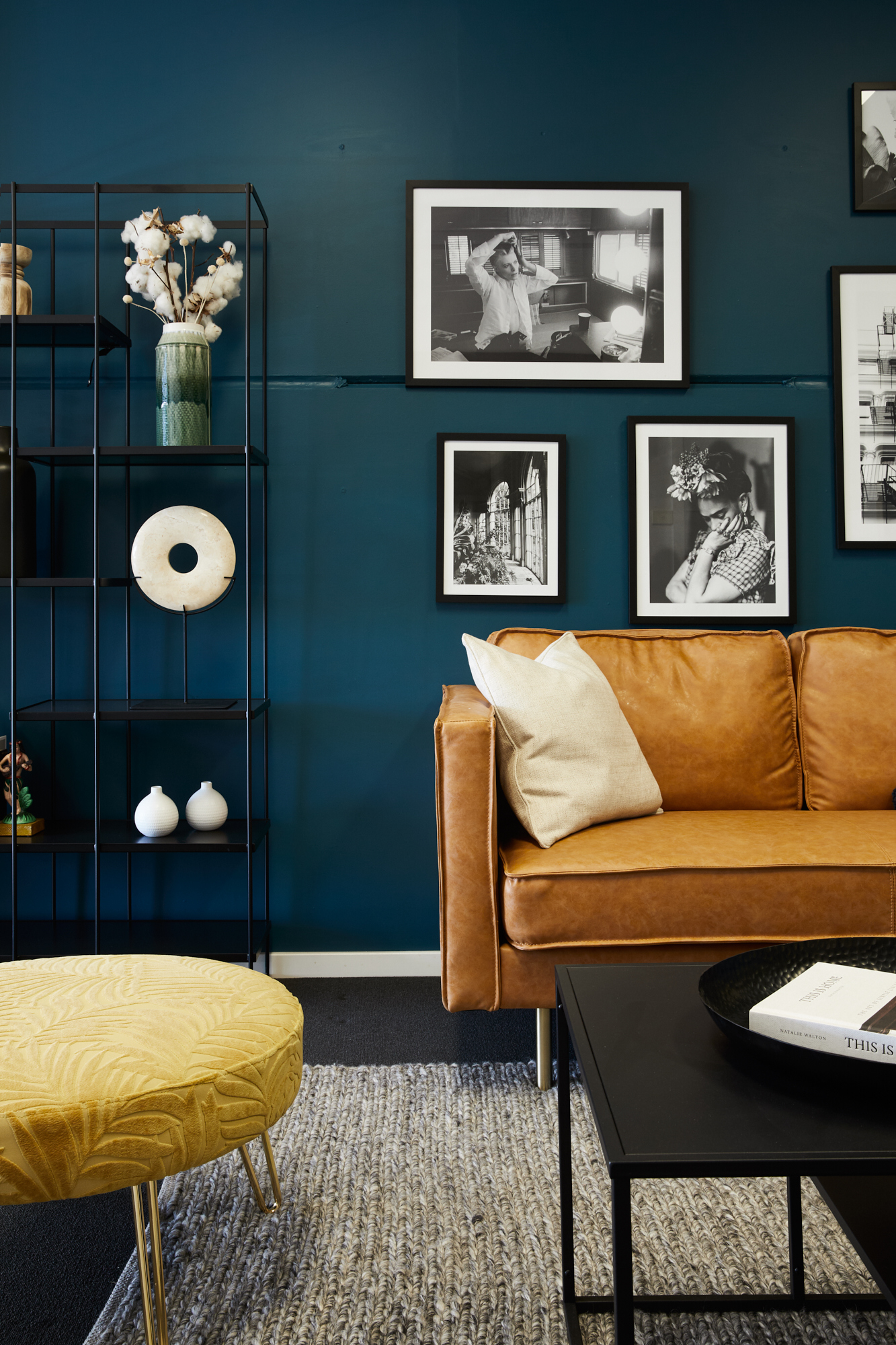 Lane Campos Office 0010