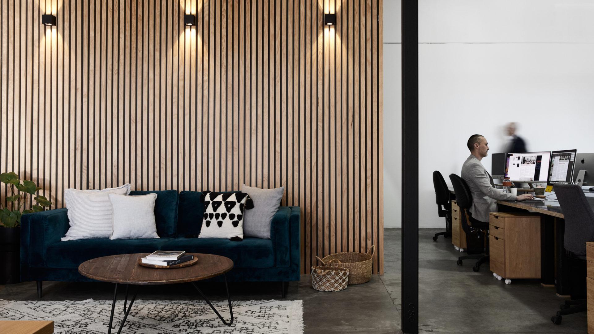 Lane Campos Office 0005