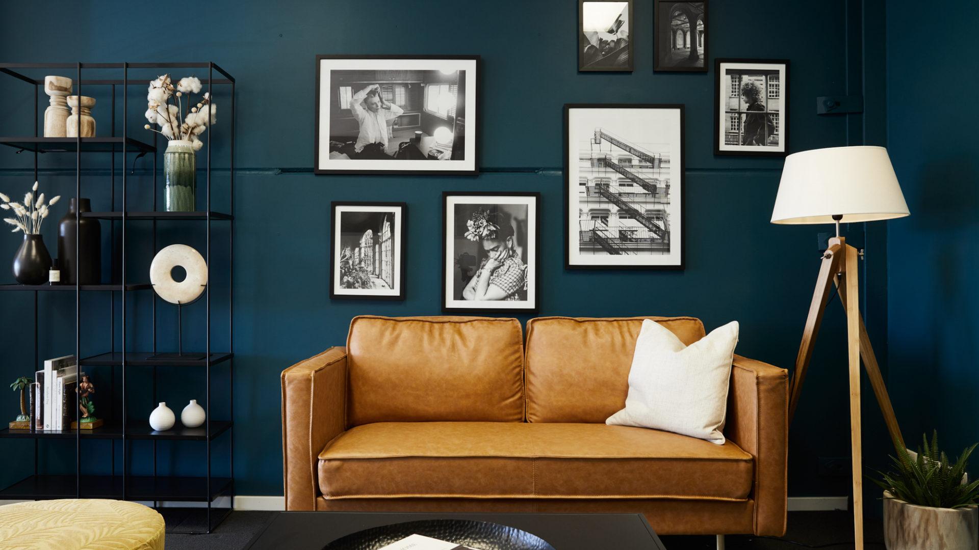 Lane Campos Office 0011